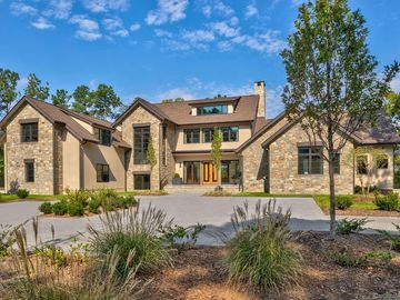 125 Quiet Waters Drive Mooresville, NC 28117 - Image 1
