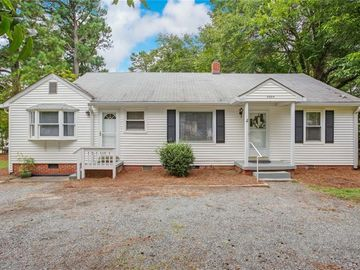 2604 Pinecroft Road Greensboro, NC 27407 - Image 1