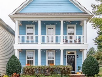 2015 Trigger Drive Indian Trail, NC 28079 - Image 1