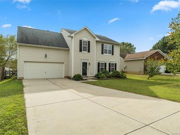 5212 Rocky Shoals Place Concord, NC 28025 - Image 1