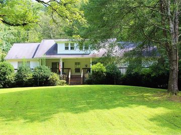1765 Cool Springs Place Lenoir, NC 28645 - Image 1