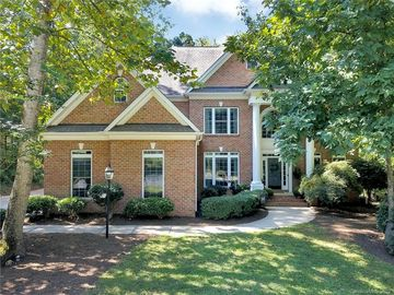 300 Inland Cove Court Lake Wylie, SC 29710 - Image 1