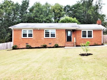 8504 Arapahoe Drive Stokesdale, NC 27357 - Image 1