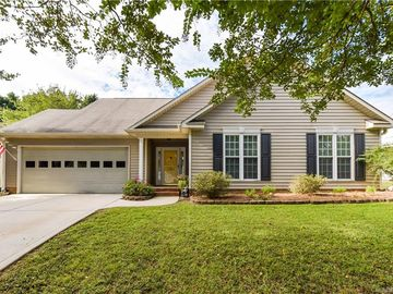2855 Eagle View Place Concord, NC 28027 - Image 1