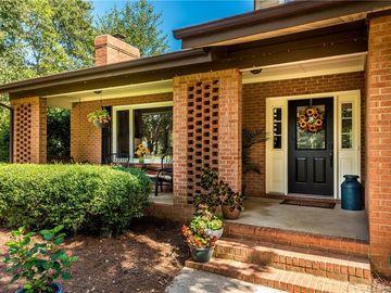 662 Cottonfield Circle Waxhaw, NC 28173 - Image 1