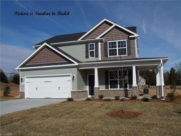 1093 Foxhaven Drive Greensboro, NC 27455 - Image 1