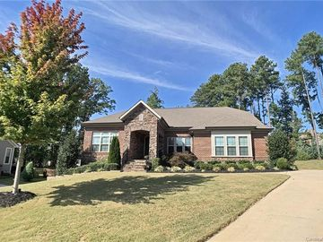 963 Castlewatch Drive Fort Mill, SC 29708 - Image 1