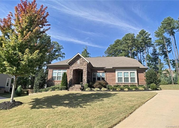 963 Castlewatch Drive Fort Mill, SC 29708