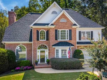 106 Old Province Way Greer, SC 29650 - Image 1
