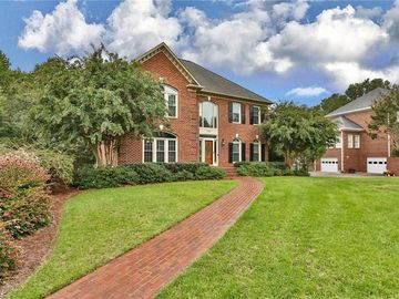 1732 Curraghmore Road Clemmons, NC 27012 - Image 1