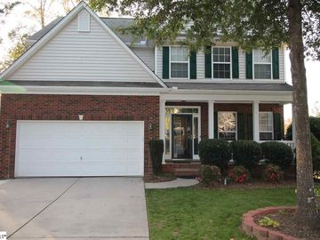 311 Youngers Court Mauldin, SC 29662 - Image 1