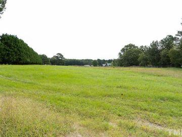 2237 Davistown Road Wendell, NC 27591 - Image 1