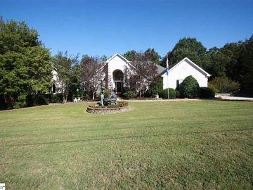 240 Mckinney Road Simpsonville, SC 29681 - Image 1