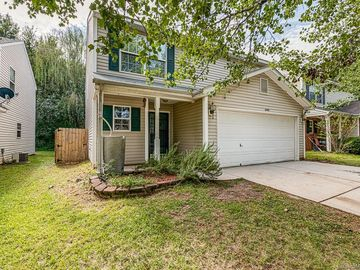 1440 Turnstone Court Rock Hill, SC 29732 - Image 1