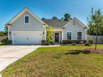 211 James Jackson Drive Fountain Inn, SC 29644 - Image 1
