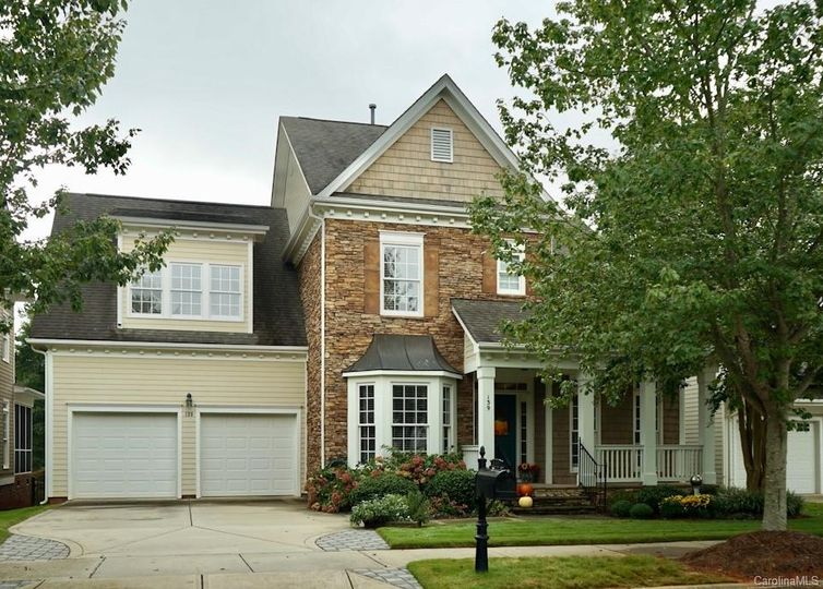 139 Lavender Bloom Loop Mooresville, NC 28115