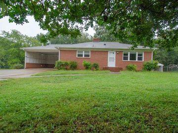 638 Ashland Street Archdale, NC 27263 - Image 1