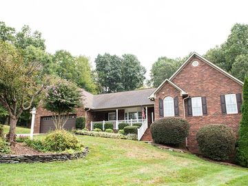 105 Kingsfield Court Archdale, NC 27263 - Image