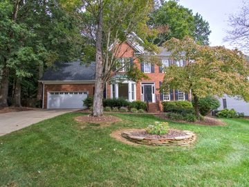 5807 Bayleaf Lane Greensboro, NC 27455 - Image 1