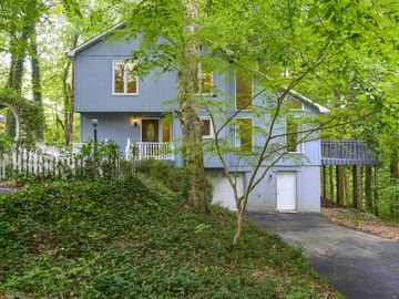 8064 Deverow Court Lewisville, NC 27023 - Image 1