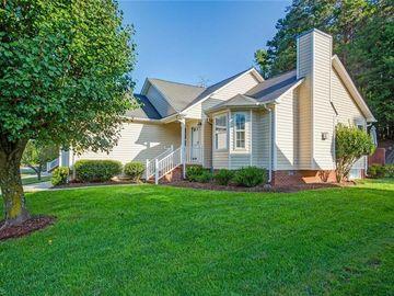 4794 Corinthian Way Greensboro, NC 27410 - Image 1