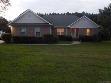 4855 Stevens Mill Road Matthews, NC 28104 - Image 1