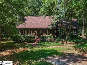 327 Two Notch Easley, SC 29642 - Image