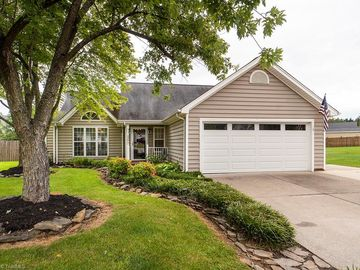 3301 Kemper Court High Point, NC 27265 - Image 1