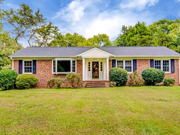 4501 Burning Tree Drive Greensboro, NC 27406 - Image 1