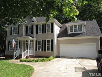 2605 Wendler Court Wake Forest, NC 27587 - Image 1