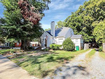 1824 Merriman Avenue Charlotte, NC 28203 - Image 1