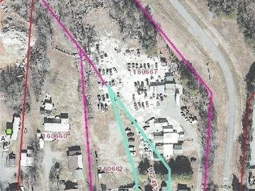 1806 US 70 Highway Mebane, NC 27302 - Image