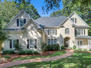 8 Flagship Cove Greensboro, NC 27455 - Image 1