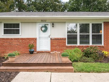 3622 Fairlane Street High Point, NC 27265 - Image 1