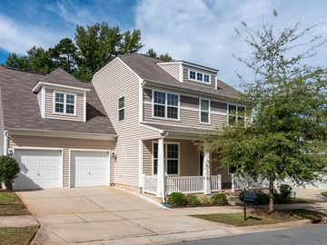 17325 Caldwell Track Drive Huntersville, NC 28078 - Image 1