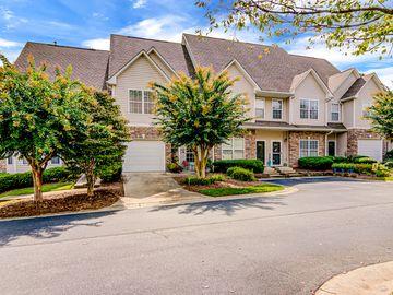 3838 Wayfarer Drive Greensboro, NC 27410 - Image 1