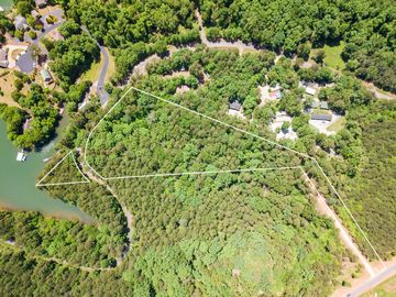 000 Harbor Ridge Rd/ Lot 149 Harbor Point Seneca, SC 29672 - Image 1