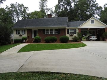517 Forest Hill Drive Shelby, NC 28150 - Image 1