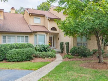 1935 Eastchester Drive High Point, NC 27265 - Image 1