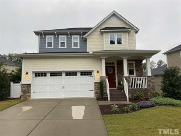438 Plainview Avenue Raleigh, NC 27604 - Image 1
