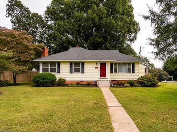 2132 Young Street Burlington, NC 27215 - Image 1