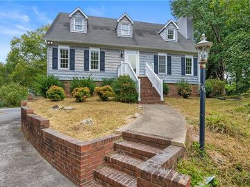 3406 Donegal Drive Clemmons, NC 27012 - Image 1