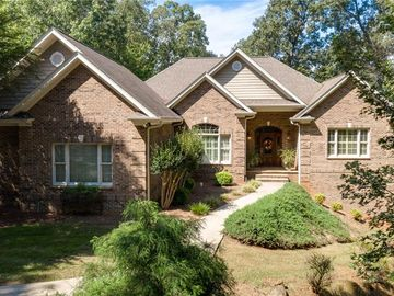 116 Topsail Drive Anderson, SC 29625 - Image 1