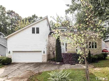102 Rothschild Place Cary, NC 27511 - Image 1