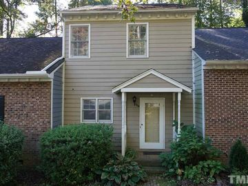 309 Dansk Court Cary, NC 27511 - Image 1