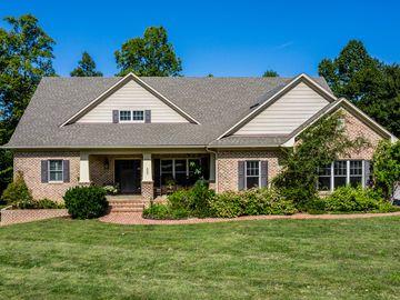 332 Leeward Drive Stokesdale, NC 27357 - Image 1