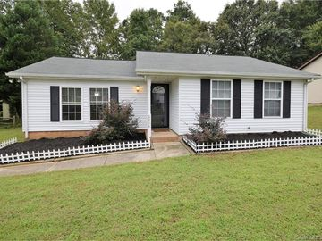 6006 Morninglow Court Charlotte, NC 28212 - Image 1