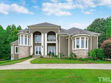 1021 Northshore Drive Wake Forest, NC 27587 - Image 1