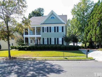 114 Poplar Branch Lane Cary, NC 27519 - Image 1