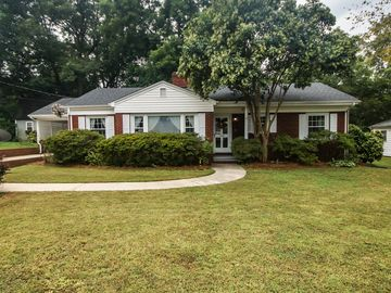 709 Wilmar Street NW Concord, NC 28025 - Image 1